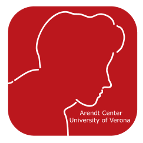 cropped-150_Logo-Arendt-Center_EN.png